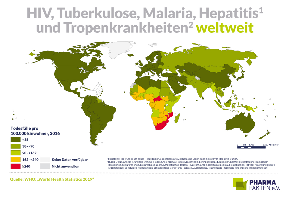 Helminthiasis HIV ben, Enterobiasis Helminthiasis HIV- ben